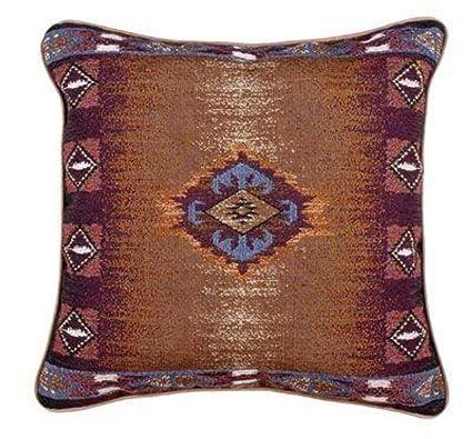 Amazon Southwest Decorative Accent Throw Pillow 40 X 40 Amazing Southwest Decorative Pillows