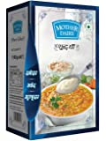 Mother Dairy Pure Ghee 1 Litre