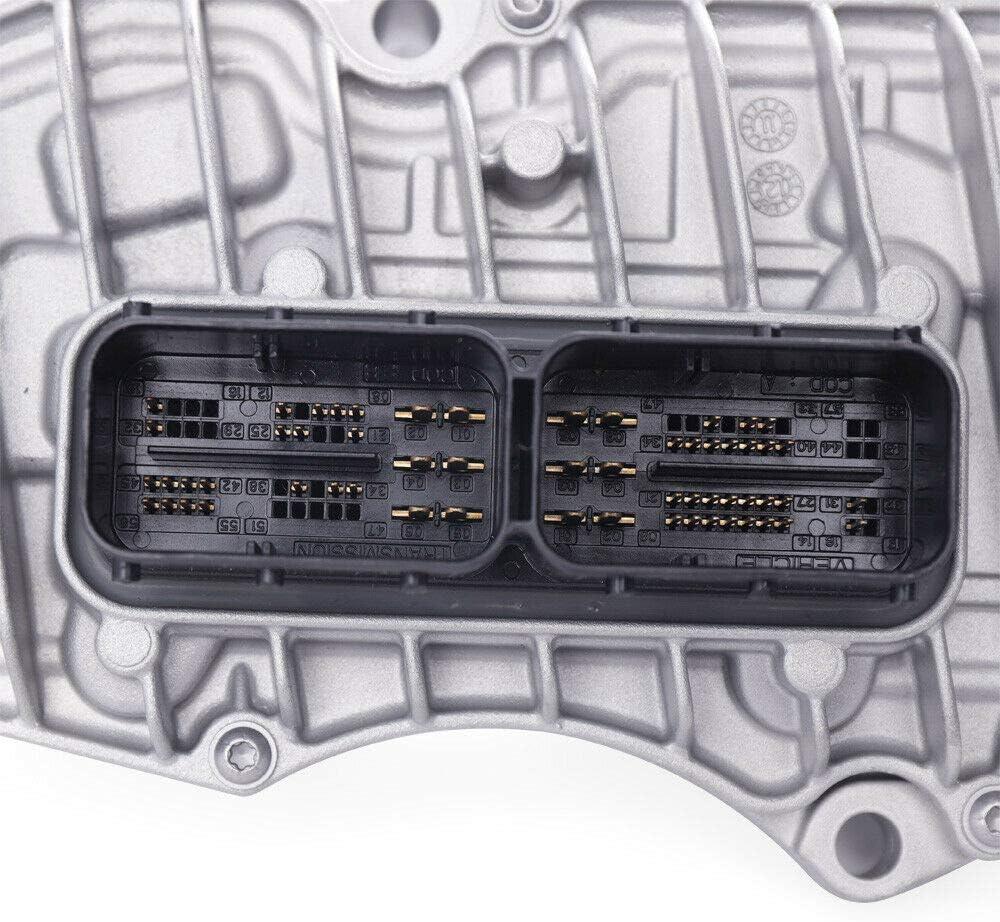 Transmission Control Module For Foord TCU Transmission Control Module for Ford Focus//Fiesta 2011-2018 AE8Z-7Z369-B AE8Z-7Z369-F
