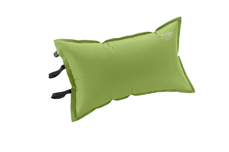 Vango Self Inflating Camping Pillow