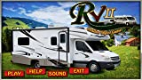 RV II- Hidden Object Game [Download]