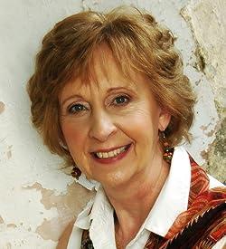 Kay Seeley