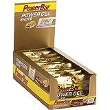 PowerBar Power Gel Shots 16 bolsas x 60 gr (9 shots x bolsa) - Sabor - Cola