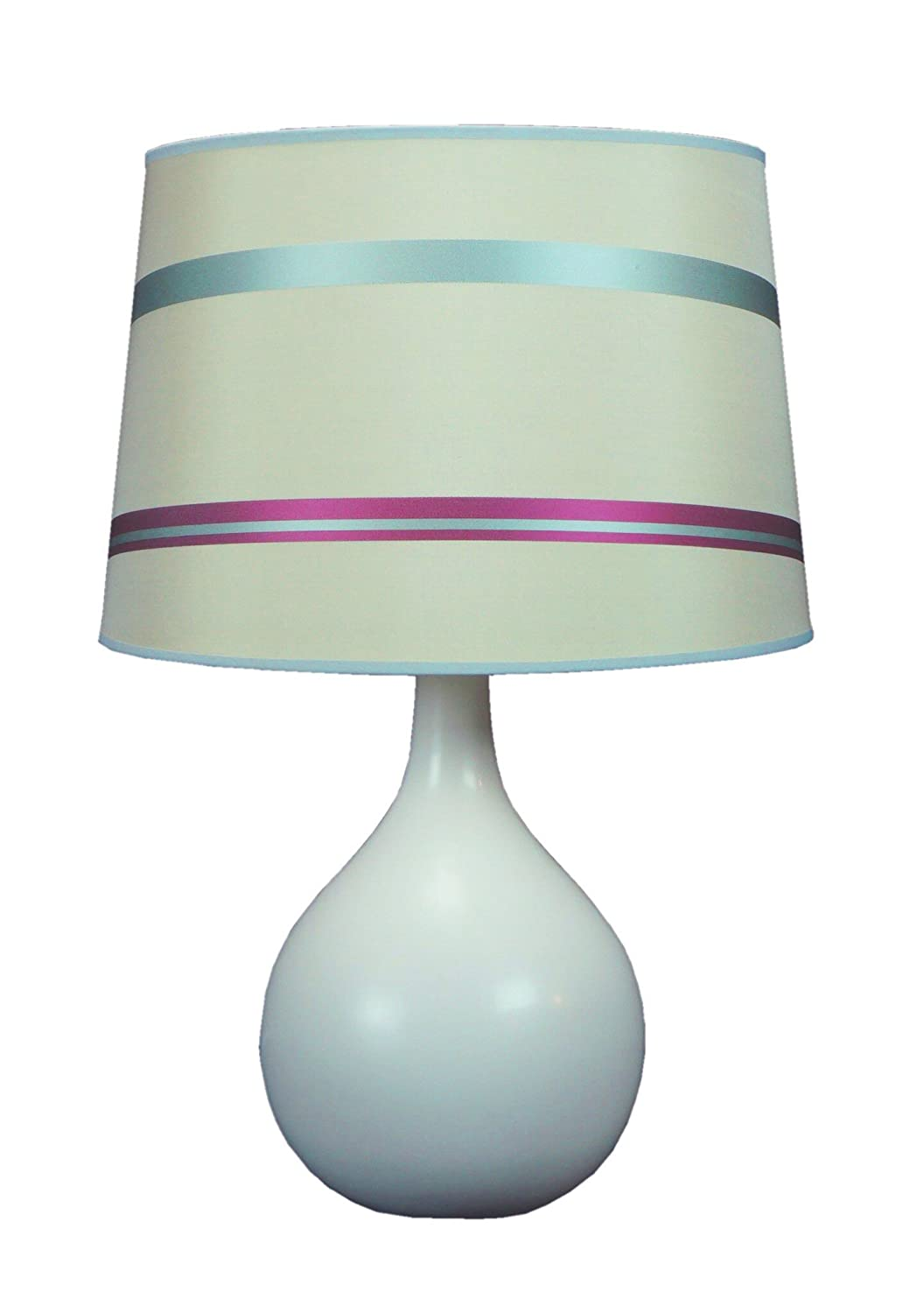 Ava Beige Table Lamp By Laura Ashley Beige Finish With 14 Inch