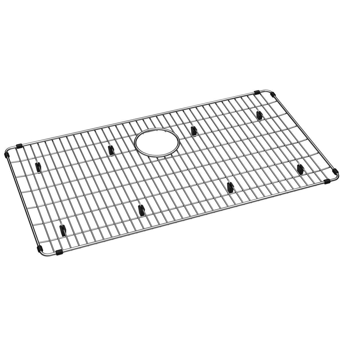 Elkay EBG2815 Stainless Steel Bottom Grid by Elkay (Image #3)