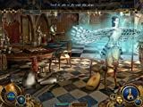 Amulet of Time: Shadow of La Rochelle [Download]