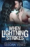 When Lightning Strikes (2) (Credence Curse)