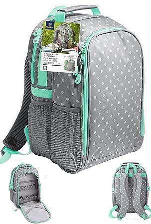 Рюкзак 2 в 1 tchibo купить рюкзак в 3 класс альбион