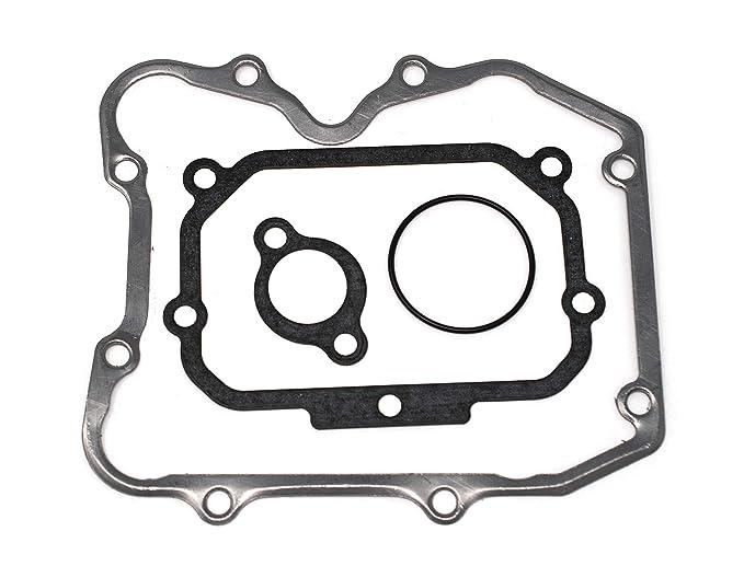 Amazon Com Dp 5732 001 Cam Gasket Set Polaris Oem Automotive