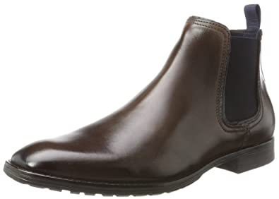 for whole family united kingdom great quality camel active Men's Como 17 Chelsea Boots: Amazon.co.uk ...