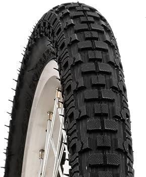 Schwinn Replacement Mountain Bike Tires