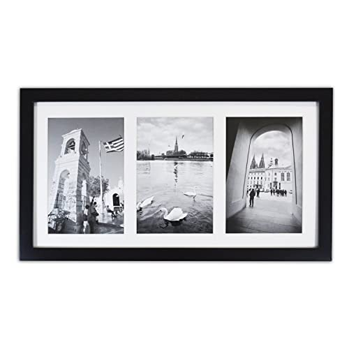 Multiple Frame Picture Frame: Amazon.com