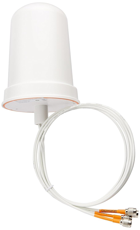 Amazon.com: Cisco AIR-ANT2544V4M-R= Aironet Dual Band MIMO Antenna