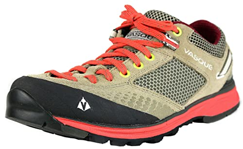 Vasque Women's Grand Traverse Hiking Shoe