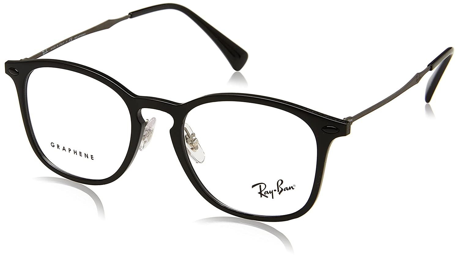 29bbe7c8574 Ray Ban Rb 8045 « One More Soul