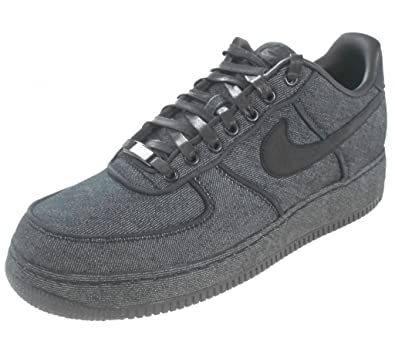online retailer c9cec 02579 Nike Air Force 1 Low Premium  08 QS Peal XXX 30th Anniversary Mens  Basketball Shoes