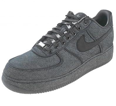 online retailer 99f23 46270 Nike Air Force 1 Low Premium  08 QS Peal XXX 30th Anniversary Mens  Basketball Shoes