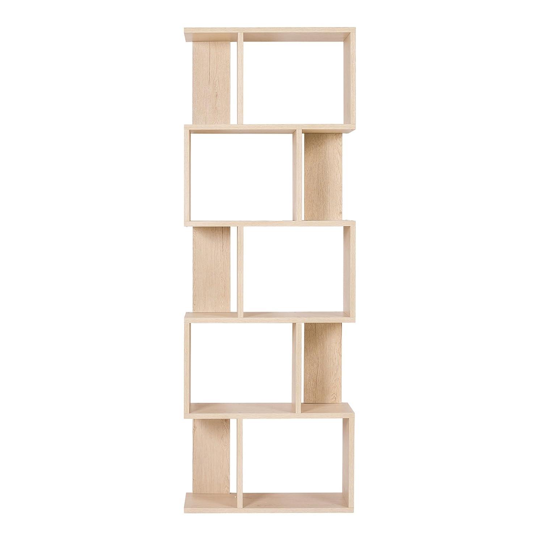 Librerie a cubi componibili multicolor libreria for Scaffalature metalliche ikea