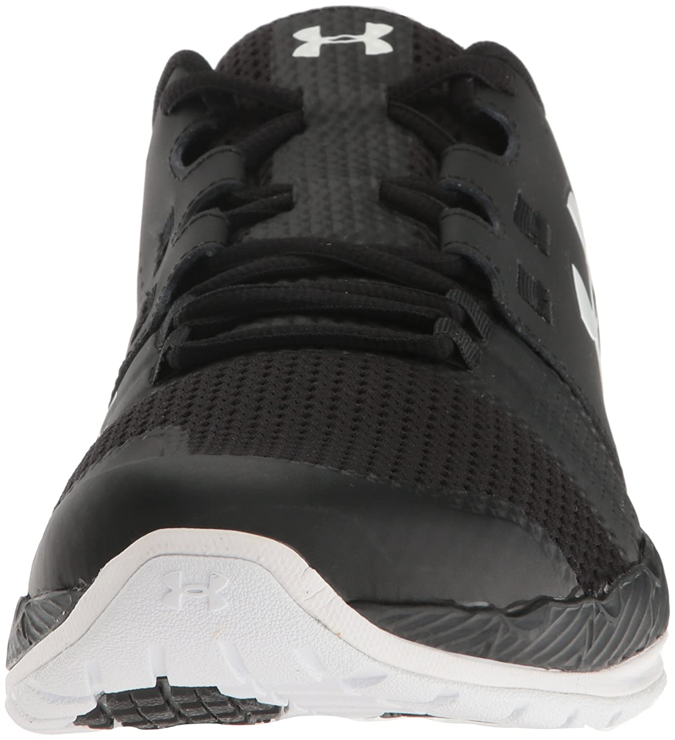 Under Armour Menn Begår Trening Cross-trener Sko WJ4bZfTI