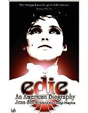 Edie^Edie