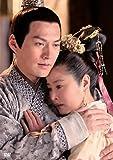 [DVD]傾城の皇妃 ~乱世を駆ける愛と野望~ DVD-BOX2
