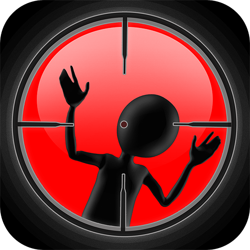 (Sniper Shooter by Fun Games For Free)