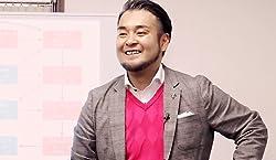 鈴木ケンジ