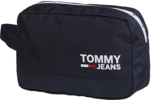 Tommy Hilfiger City Washbag TJM Cool City Washbag Black Iris ...