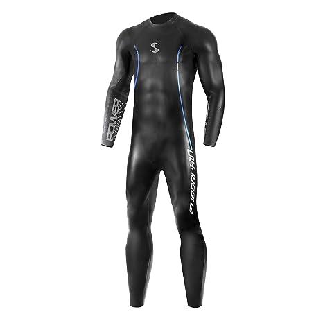 sortie de gros style populaire magasins populaires Synergy Combinaison de Triathlon - pour Homme Endorphin ...