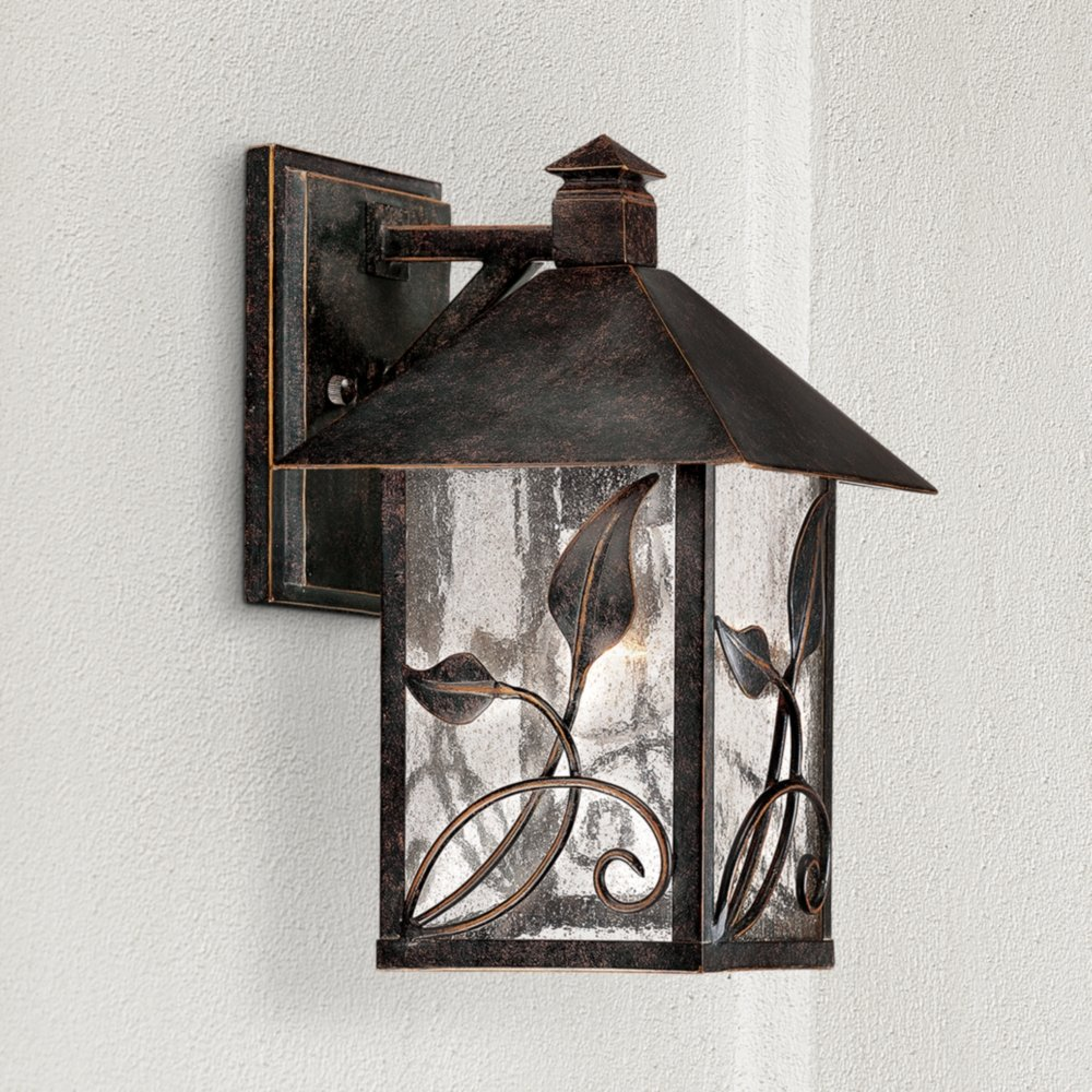 french outdoor lighting. French Garden Collection 10 1/2\ Outdoor Lighting T