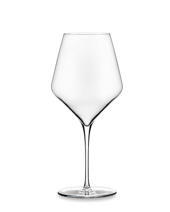 amazon libbey signature greenwich red wine glasses 24 ounce Wine Red Hair amazon libbey signature greenwich red wine glasses 24 ounce set of 4 wine glasses