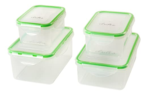 Safe Plastic Containers For Food Storage Meal Prep Safe Microwave