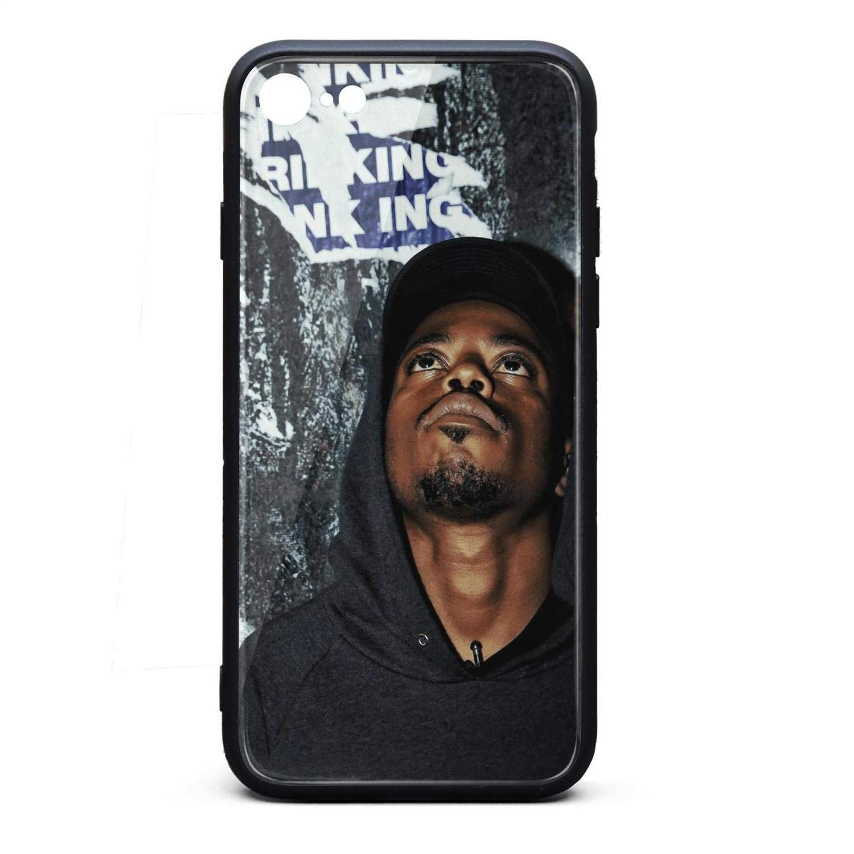 iphone 6s case eminem