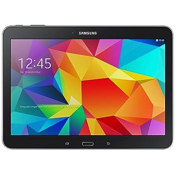 3f61f9c5e6a Samsung Galaxy Tab 4 Tablette tactile 10