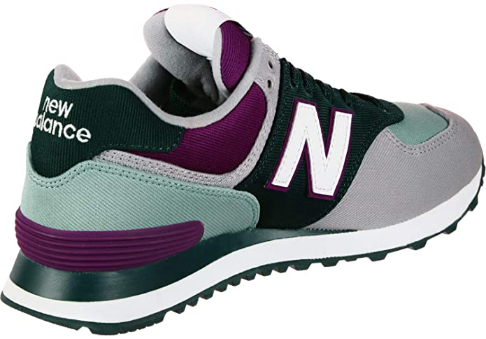 Frauen Eur BDeep Schuhe36 Width Wl574v2 Jademineral Sage Balance New xWdBeCro