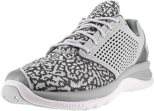 Nike Jordan Trainer ST, Men's Trainers