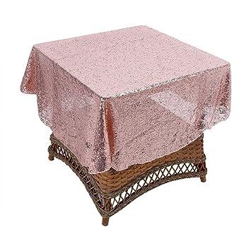 schutzhulle fur tisch dekoration wohndesign. Black Bedroom Furniture Sets. Home Design Ideas