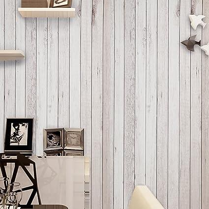 Amazon.com: Wopeite Wood Grain Contact Paper Self-Adhesive ...