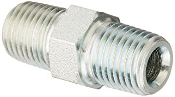 Wagner Power Products 279667 1/4-by-1/4-Inch Hose Connector