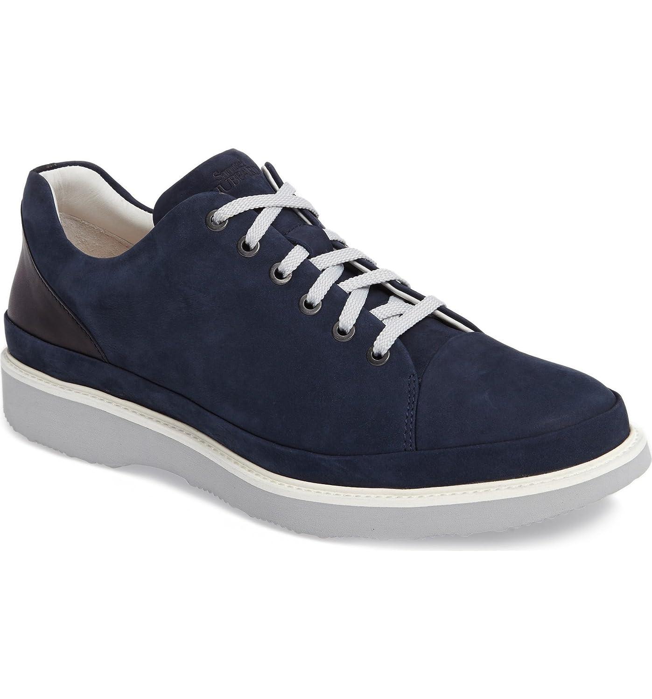 [サミュエルフドバード] メンズ スニーカー Samuel Hubbard Sneaker (Men) [並行輸入品] B07DTRWY7K