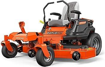 Ariens best commercial zero turn mower