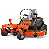 Best Zero Turn Mower For Under $3000