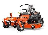 1. Ariens 915223 IKON-X 52 FR691 Series - Best Everyday Zero Turn Mower