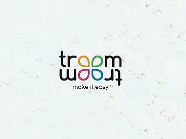 Amazon Com Watch Troom Troom Prime Video