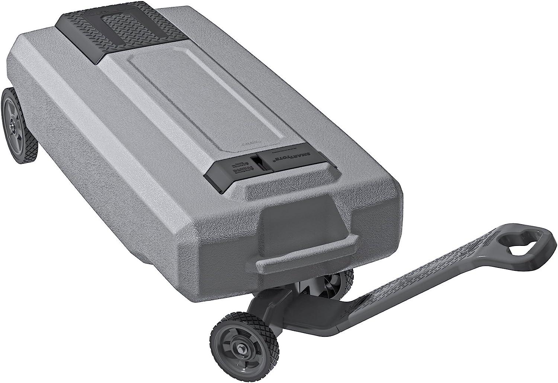 Thetford SmartTote 2 (40519)