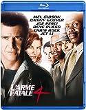 L'Arme fatale 4 [Blu-ray]