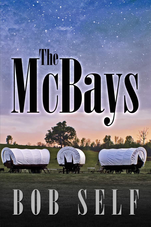 The McBays PDF