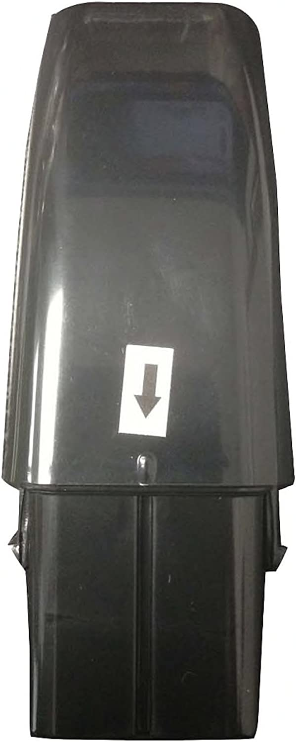 Rechargeable Battery For Cordless Swivel Sweeper Max Models