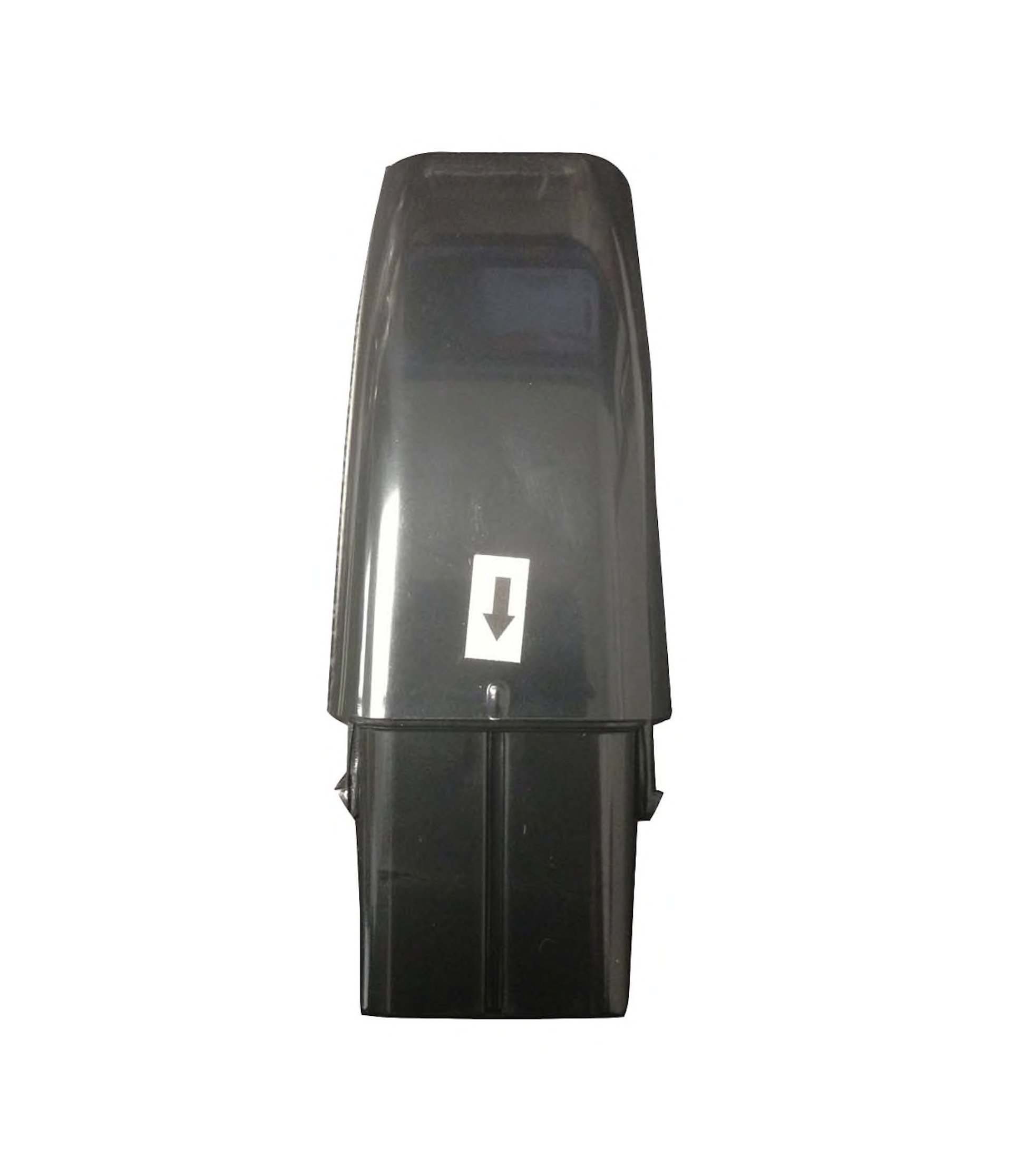 Ontel Rechargeable Battery for Cordless Swivel Sweeper Max Models