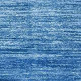 Safavieh Adirondack Collection ADR113F Light Blue